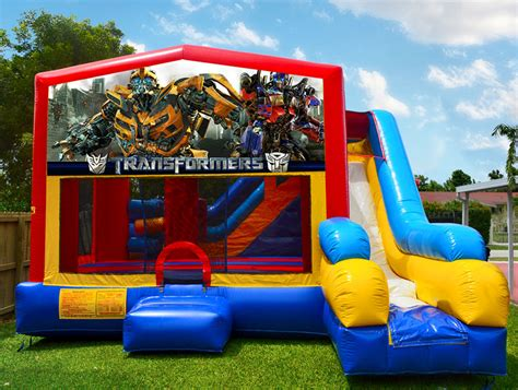 as need party rentals inc dallas bounce houses llc jump house for sale house plan 2017
