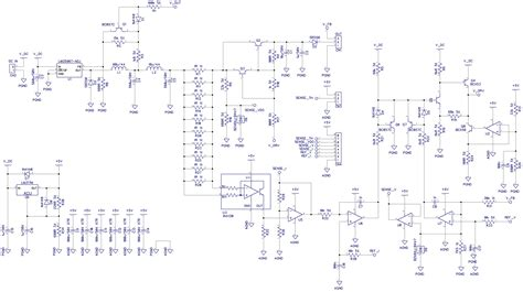 bench power supply design diy scalable bench power supply design page 5