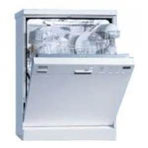 miele g 8050 dishwasher manual