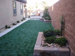 las vegas landscaping backyard landscaping in las vegas studio design