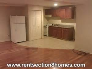Section 8 Voucher Amount For A 2 Bedroom Condo Accept Section 8 Voucher