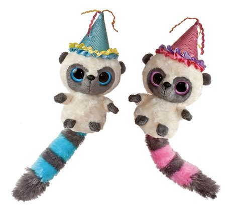 Owl Themed Birthday Decorations Party Yoohoo Amp Friends
