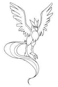 carte pokemon imprimer gratuit az coloriage