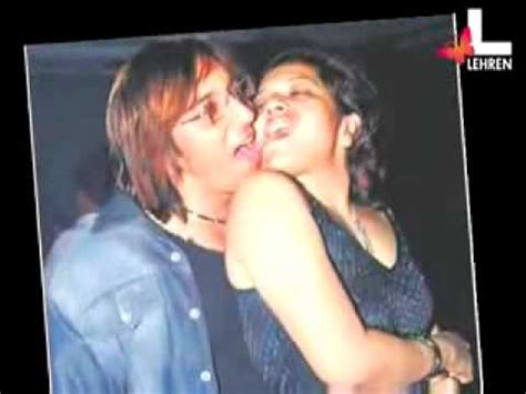 shakti kapoor casting couch video shakti kapoor s son in rave party on www lehren tv flv