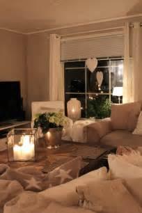 wohnzimmer gestallten gem 252 tliches wohnzimmer gestalten 30 coole ideen