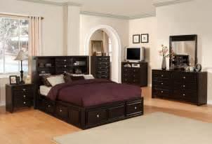 bedroom furniture discounts reviews emejing nice bedroom furniture contemporary rugoingmyway