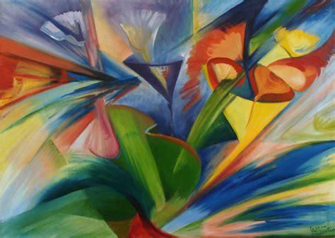 imagenes abstractas en oleo cuadros modernos al oleo 171 cuadros modernos originales