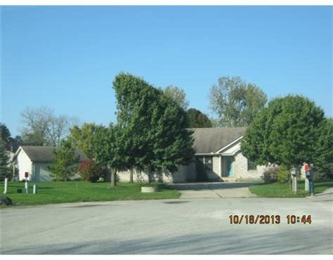 Houses For Rent In Celina Ohio House Plan 2017