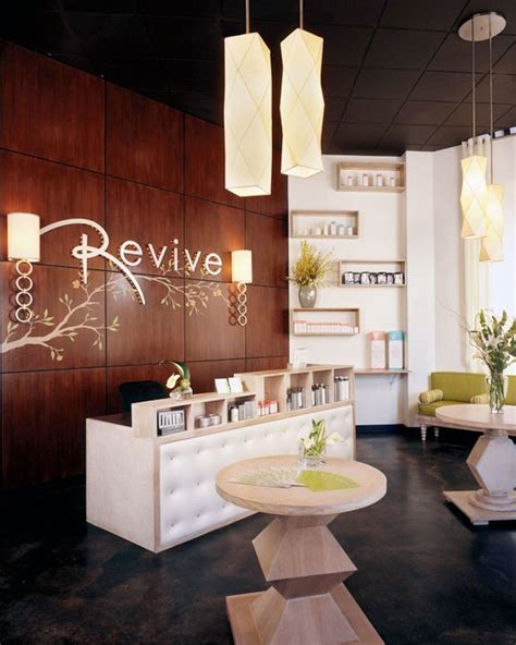 25 Best Ideas About Spa 25 Best Ideas About Salon Names On Hair Salon
