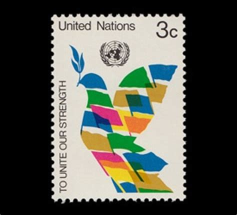 United Nations Nation 49 by 17 Best Images About Sts United Nations On