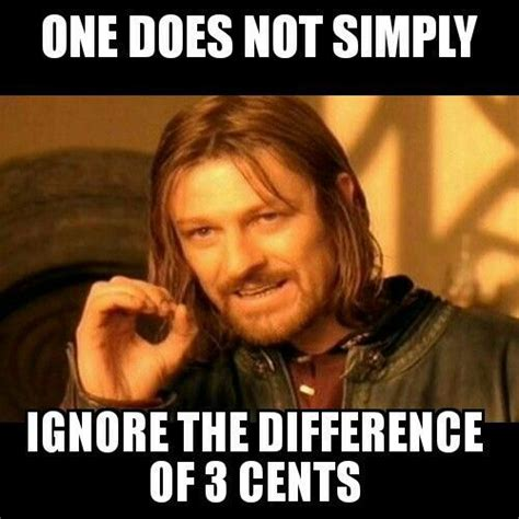 Accounting Memes - accounting memes you need to laugh at today wickstrom accounting