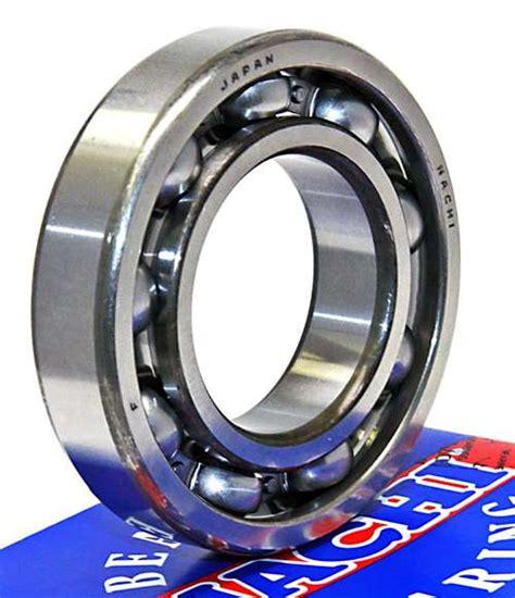 Bearing 6013 C3 6013 nachi bearing open c3 japan 65x100x18