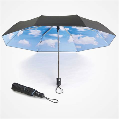 umbrella design maker 15 cool and creative umbrellas bored panda