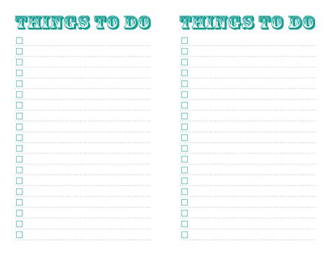 printable list of things to do in new orleans free printable bujo planner pages planning for the new