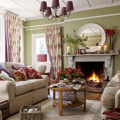 muebles laura ashley laura ashley aw15 interiors ambleside living rooms