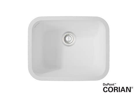 dupont corian corian 174 sweet 859 sink