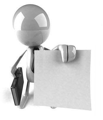 kotak mahindra bank car loan status kotak loan tracking 220 r 252 n i 231 eriği