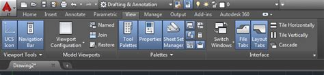 autocad 2015 view layout tabs lt is still autocad autocad lt 2015 we lasso the new