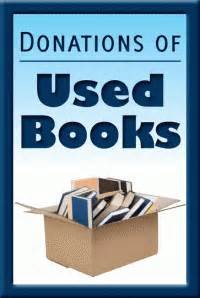 Donate Mba Books by Q Can I Donate Books To The Library Ask A Librarian