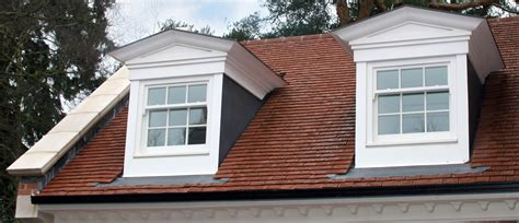 Dormer Windows Inspiration Dormer Windows Inspiration Dormer Windows Inspiration Windows Curtains Windows Dormer Windows