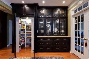 50 awesome kitchen pantry design ideas top home designs 26 best r amp l dining room side boards and cabinets images on