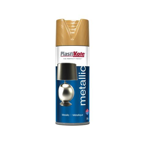 spray paint accessories plastikote gold spray paint combined masonry supplies