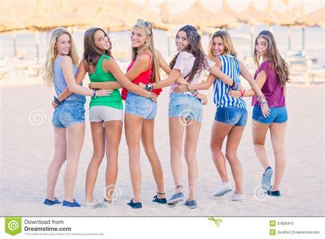 summer images usseek