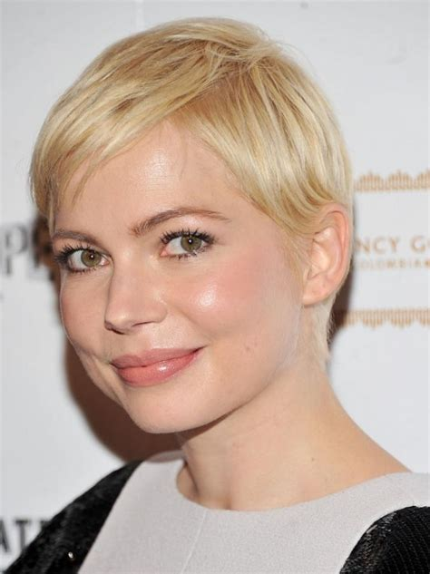 shorthair styles for fat square face 20 best collection of short hairstyles for square faces