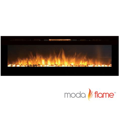 Recessed Wall Mount Electric Fireplace by Recessed Wall Mount Electric Fireplace Finest Wall Mount