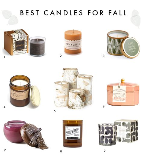 best candles best candles for fall earl grey creative