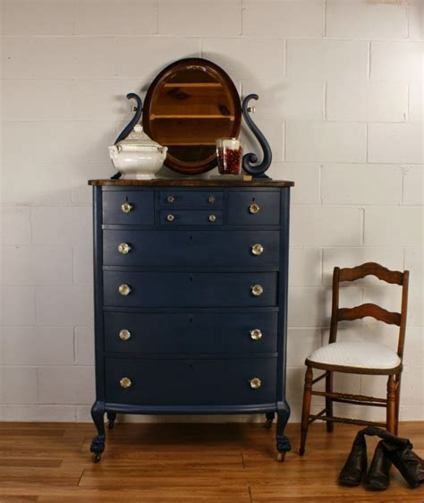 1000 images about navy blue on hale navy behr premium plus and painted furniture