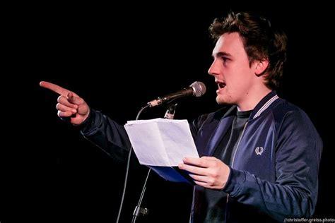 poetry slam dresden scheune kommende veranstaltungen livelyrix