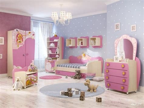 cinderella bedroom decor 18 best images about elin cinderella bedroom on pinterest