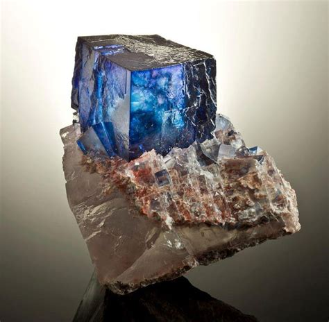 Rock Mineral Salt Ls by 72 Best Images About Minerals Halides All But Fluorite