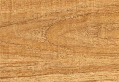 Honey Oak Laminate Wood Flooring by Floorone Laminate Floor Timber Floor Bamboo Floor