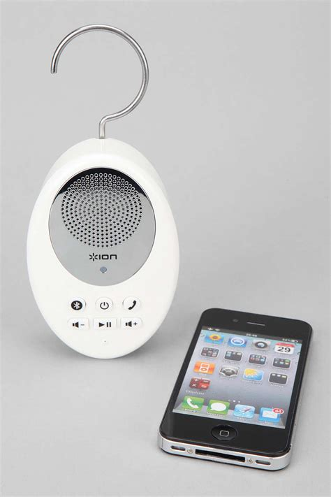 wifi bathroom speakers tech gifts gadgets for your engadget fan cool gifting