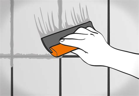 badewanne silikon entfernen fliesen neu verfugen silikon fliesen dusche neu verfugen