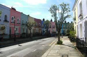 kentish town londonandproperty