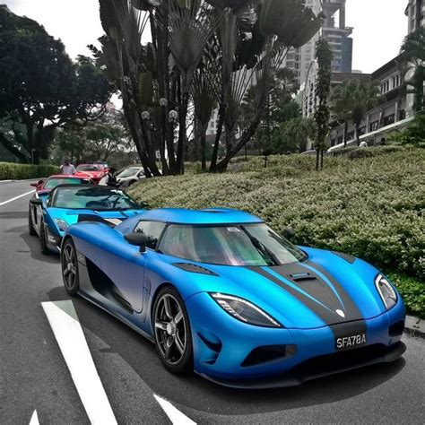koenigsegg chrome 53 best images about chrome wrapped cars on pinterest