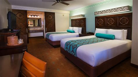 coronado springs resort rooms disney coronado springs resort