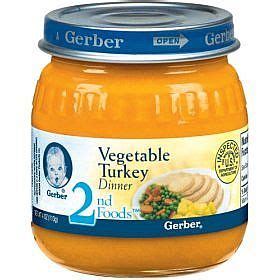 baby food for dogs can i give my baby food can i give my