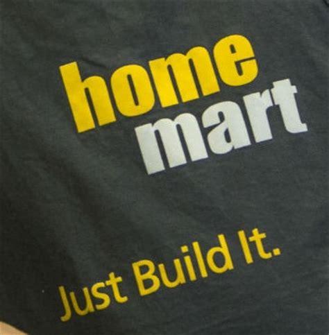 home mart fictional companies wiki fandom powered by wikia
