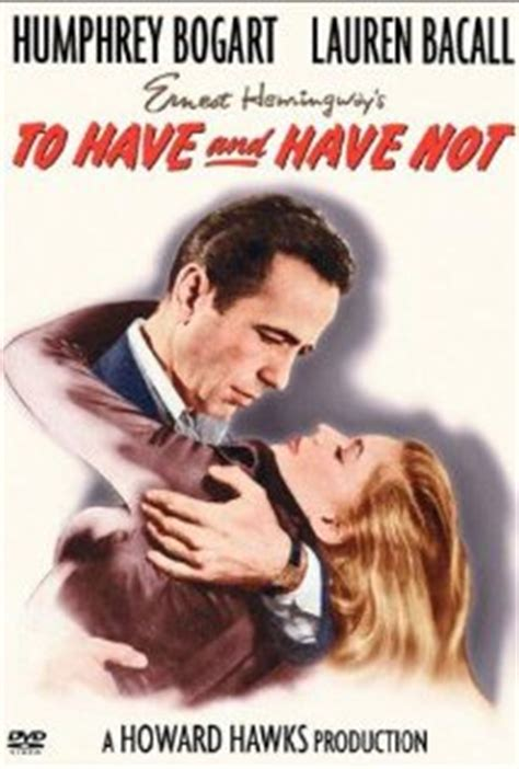 cover girl 1944 classic movie review to have and have not 1944 humphrey bogart walter