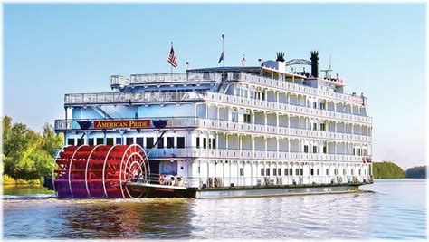 american duchess boat the cruise people ltd canada sea holidays from a