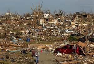 Complete House Plans by Joplin Tornado Restoration Begins Devastated Town Cleans