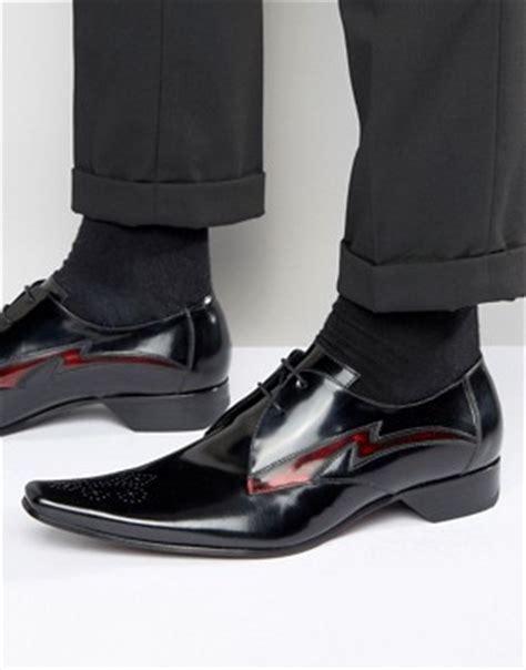 jeffery west lille leather derby shoes black menjeffery west sale onlineuk factory outlet p 840 jeffery west shoes jeffery west smart shoes jeffery