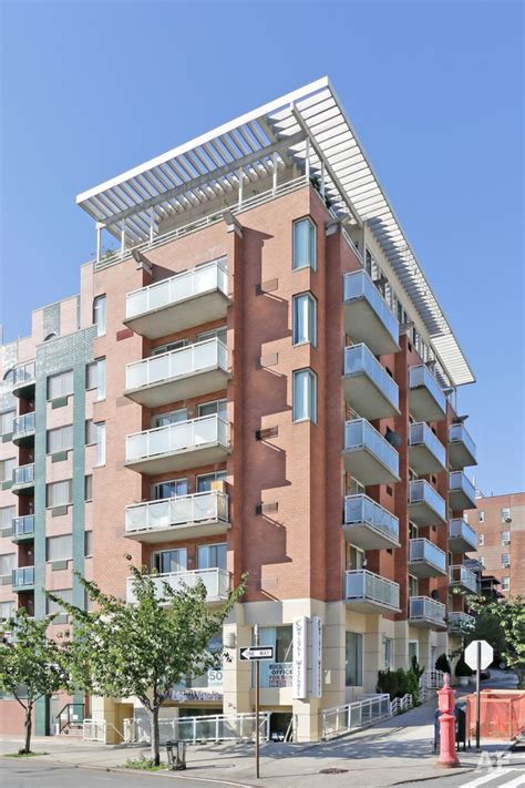 appartments in queens 102 02 queens blvd flushing ny apartment finder
