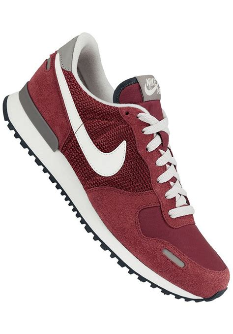best retro running shoes 60 best best nike retro images on nike free