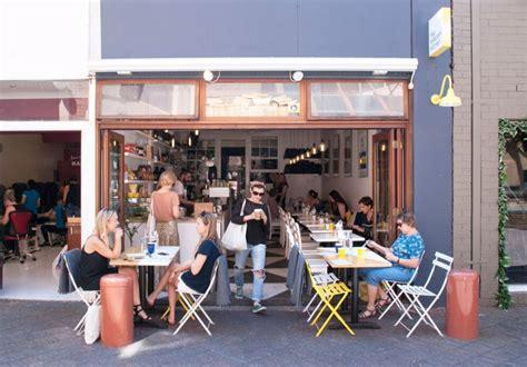 swedish kitchens fika swedish kitchen broadsheet