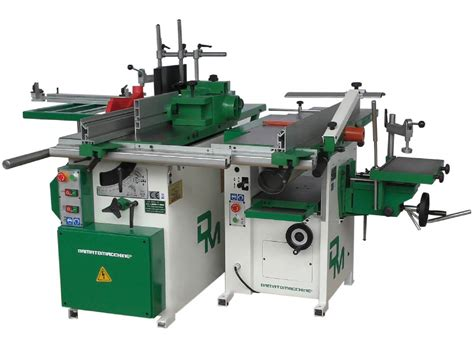 combination woodworking machine for sale 100 universal woodworking machine for sale in ireland